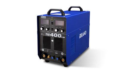 Tig Welding Equipment Ac Dc Tig Welding Inverter Base For Light And Ac Tig Cum Arc Welding Machine For Aluminium Heavy Duty